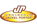 Jackel Porter Co., Ltd.