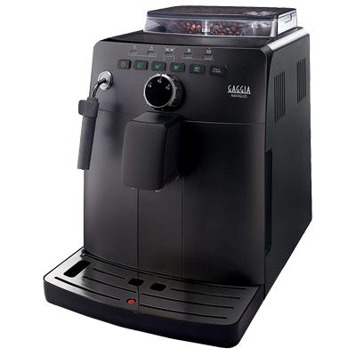 Gaggia Naviglio Automatic Coffee Machine
