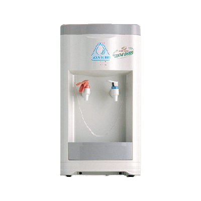 Aqua-Tek Counter Top Non-bottle Type Water Dispenser