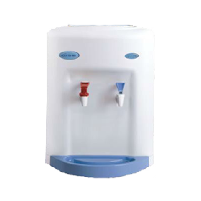 Aqua-Tek Counter Top Water Cooler
