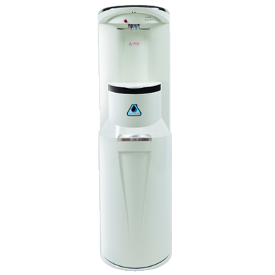 Vertical Type Upflow Water Dispenser